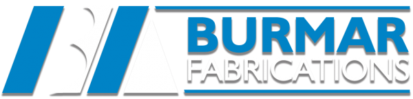 Burmar Fabrications
