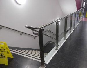 gallery-balustrade-013